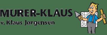 Murer Klaus